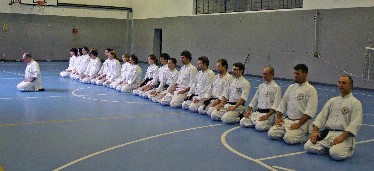 2008-Esami